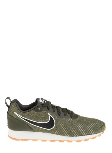 Nike Md Runner 2 Yeşil